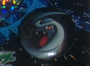 Absol Can Badge (アブソル 缶バッジ)